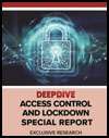 Access Control Report