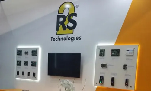 RS2 Technologies Releases ACT365 for Access Control & VMS