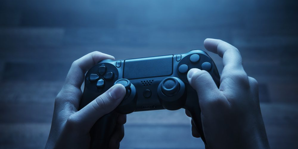 How Violent Video Games, Racial Bias and School Shootings Are Connected