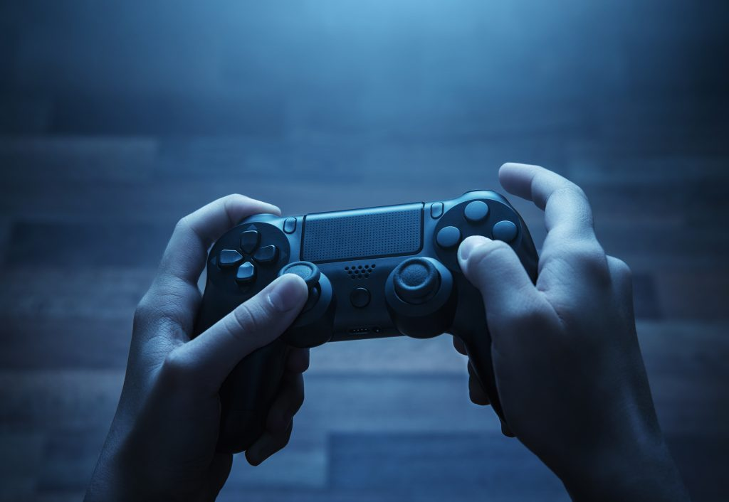 7 Life Lessons I Learned Playing Video Games