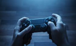 Read: How Violent Video Games, Racial Bias and School Shootings Are Connected