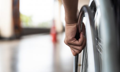 Creating Emergency Plans for Students with Disabilities