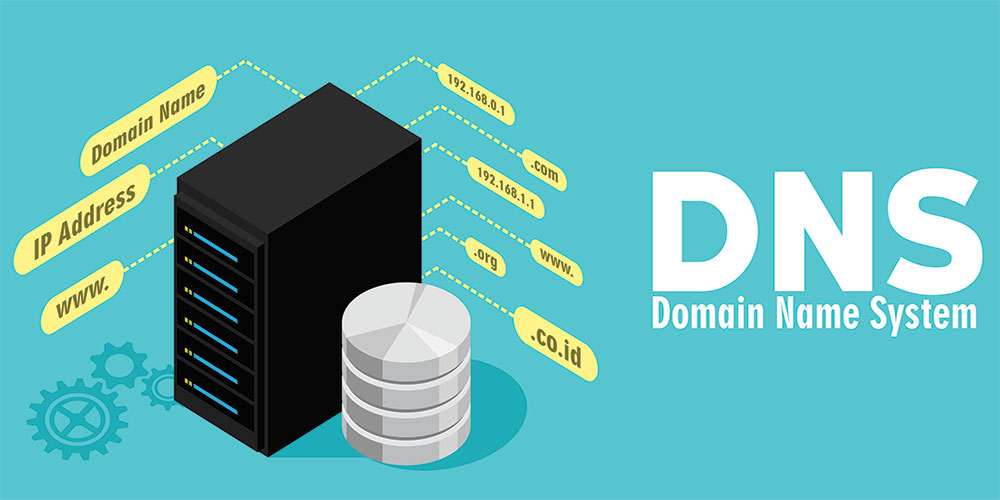 86% of Education Industry Experienced DNS Attack in Past Year