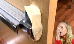 Read: 10 Times Hospitals Screwed Up Security (And 5 Times They Nailed It)