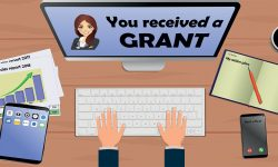 How to Write a Technology Grant Proposal for Your Campus