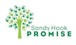 Read: Sandy Hook Promise Releases 'Back-to-School Essentials' PSA