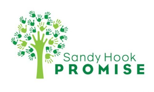 Sandy Hook Promise Releases 'Back-to-School Essentials' PSA