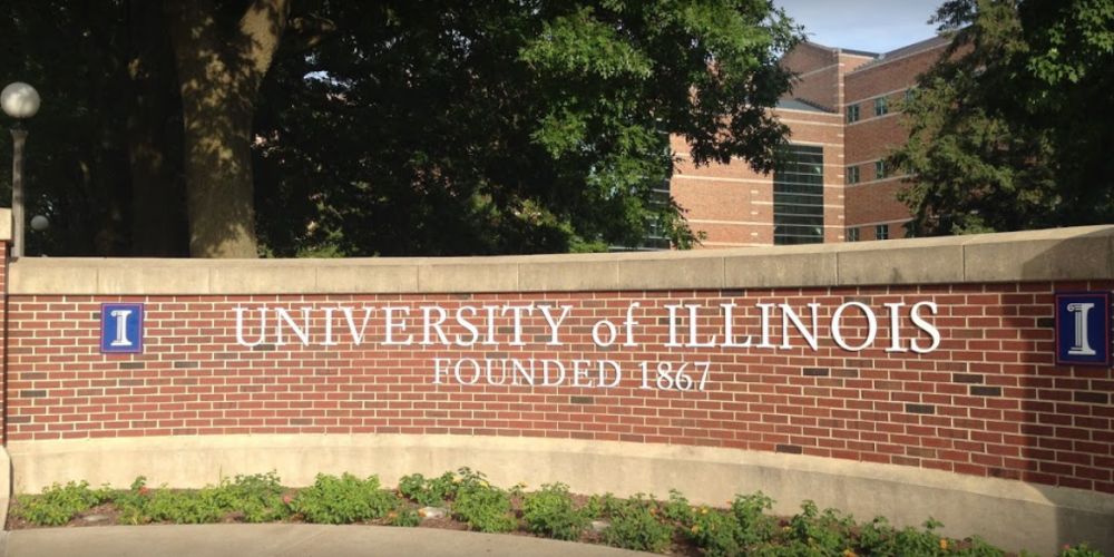 Security Cameras at Univ. of Ill. Give Police Peace of Mind, Worry Others