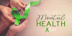 Read: World Mental Health Day: 9 Ways to Improve Your Daily Mental Health