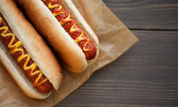 Read: New York City Public Schools Will No Longer Serve Processed Meat