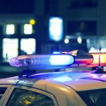Managing the Threat: Notification Time is Crucial During Active Shooter Emergencies