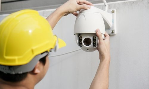 Delaware District Installing Security Cameras in Its Elementary Schools