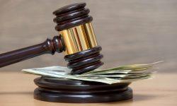 Sexual Assault Victim, University of Idaho Settle Title IX Lawsuit