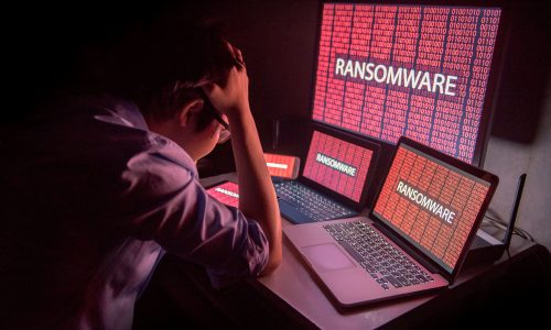 DCH Hospital System Pays Off Hackers for Ransomware Decrpytion Key