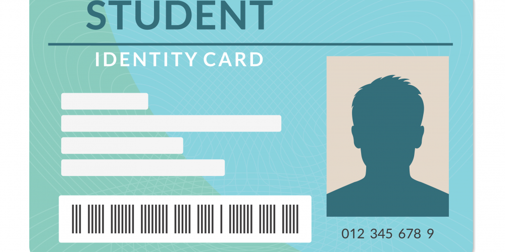 Understanding ID Badging and Access Control