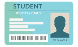 Read: Understanding ID Badging and Access Control