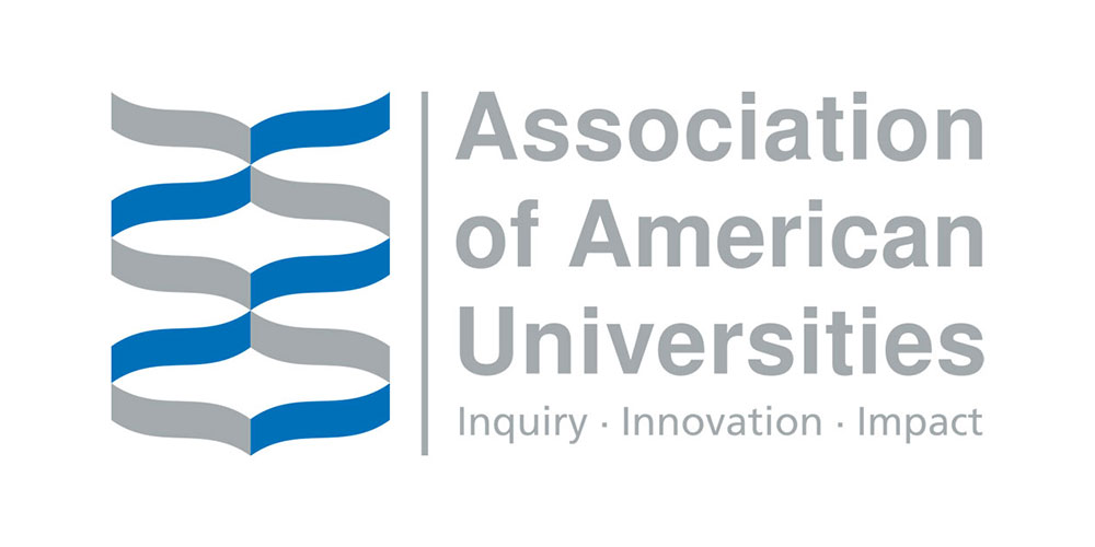 AAU Releases Results from 2019 Sexual Assault and Misconduct Survey