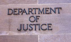DOJ Awards $85.3 Million in Grants to Prevent School Violence