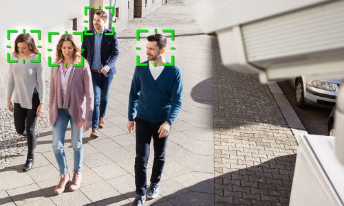 SIA Pushes for Congress to Examine Facts, Benefits of Facial Recognition