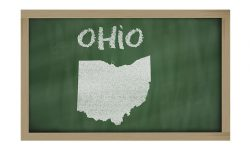Read: $10 Million in School Safety Grants Now Available for Ohio Schools