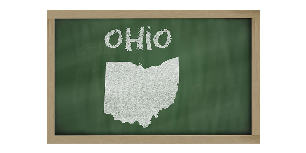 $10 Million in School Safety Grants Now Available for Ohio Schools