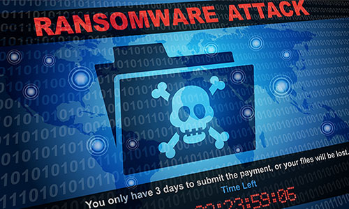 500+ Schools Have Been Affected by Ransomware in 2019