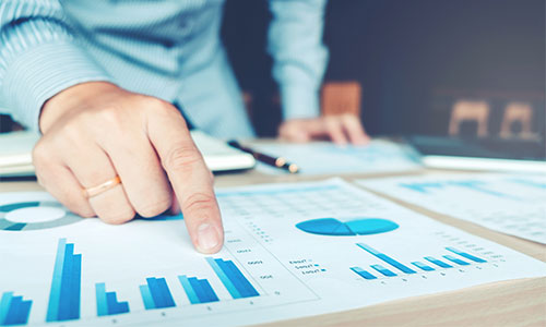 Key Steps to Ensure Accurate Reporting of Clery Crime Statistics