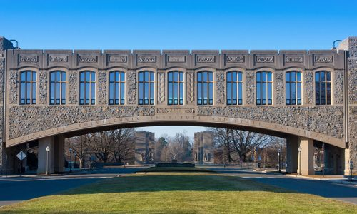 Virginia Tech Panel Review: State Adopted 74 of 91 Safety Proposals