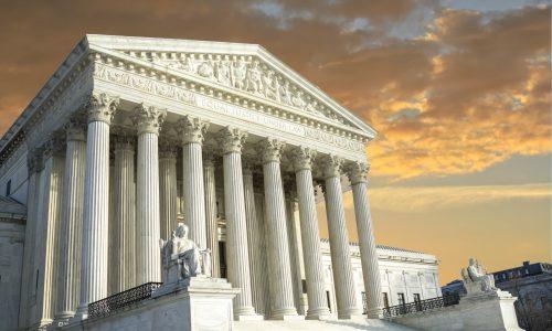 SCOTUS OKs Sandy Hook Shooting Lawsuit Against Remington
