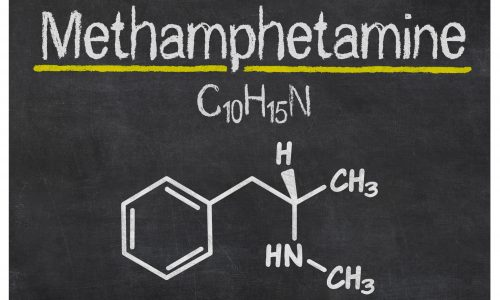2 Chemistry Professors Suspected of Making Meth at Henderson State