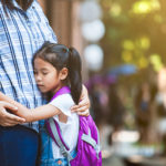 4 Key Components of Comprehensive Emergency Response for Schools