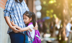 Read: 4 Key Components of Comprehensive Emergency Response for Schools