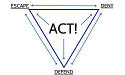 Read: Active Shooter Response Triangle: 3 Ways to Improve Survivability
