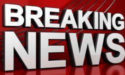 BREAKING: 2 Dead, 4 Injured in Shooting at Saugus (Calif.) High School