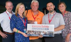 Registration Now Open for the 7th Annual Campus Safety Conferences