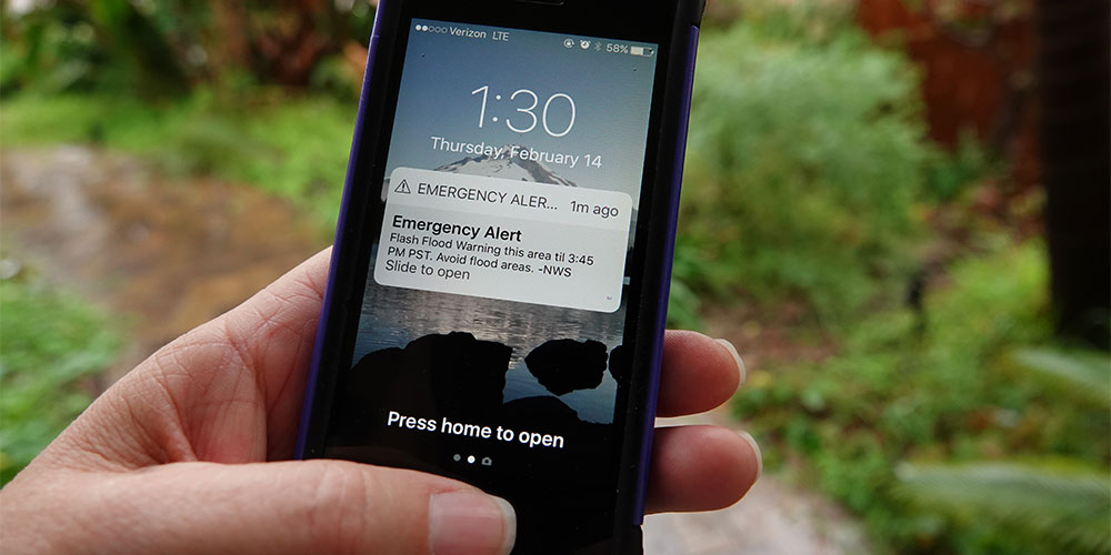 9 Ways to Ensure Students Don't Ignore Emergency Notifications