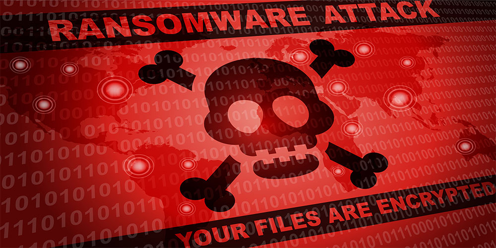 Ransomware Forces Hartford, Conn. to Delay First Day of School