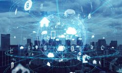 Johnson Controls Enhances Simplex ES Net Life Safety Network