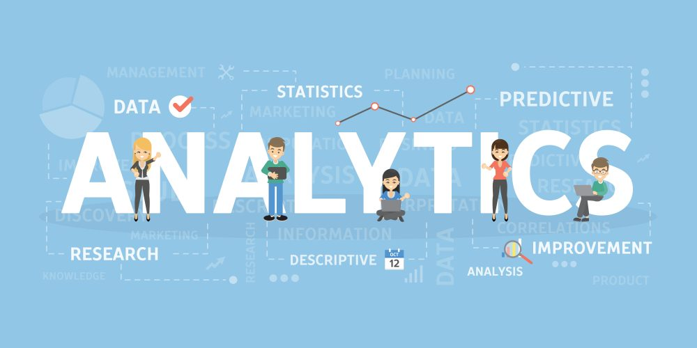 Global Video Analytics Market Forecast to Be Growing 21.5% Annually