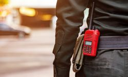 Top 4 Public Safety and Emergency Communications Trends in 2020