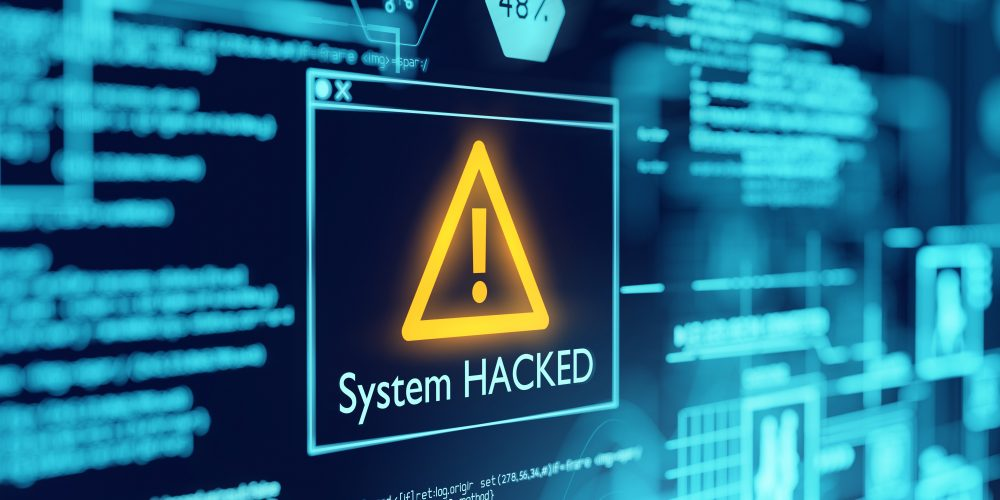 The Worst Cyber Attacks of 2019