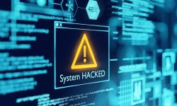 Read: The Worst Cyber Attacks of 2019