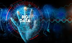 Read: Harnessing Big Data in the Physical Security Industry