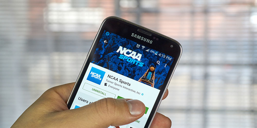 NCAA Athletes 3x More Likely to Be Found Responsible for Sex Offenses