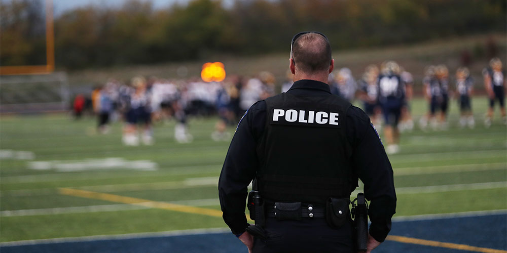 Round Rock ISD to Transition to In-House Police Department