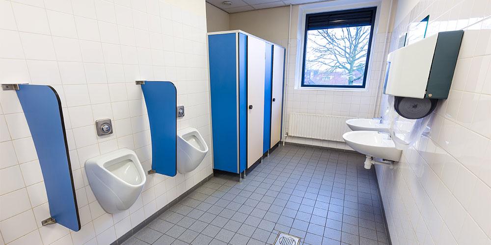 'Kill List' Discovered in DeSoto High School Bathroom
