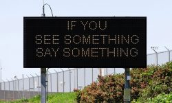 10 Times 'See Something, Say Something' Saved Lives in 2019