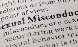 Read: Univ. of Tulsa President Pushes Victim-Focused Sexual Assault Policies