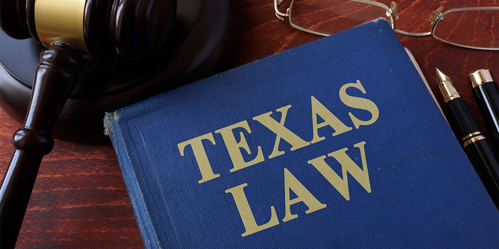New Texas Law Requires All College Employees Report Sexual Abuse
