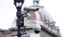 Video Surveillance Data Storage: 6 Things to Consider for Your Campus